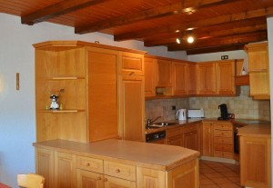 k-Küche.JPG